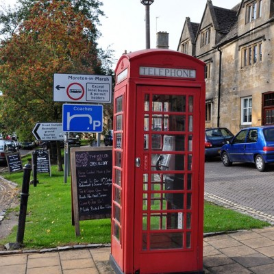 chipping campden, Cotswolds Tours Photos