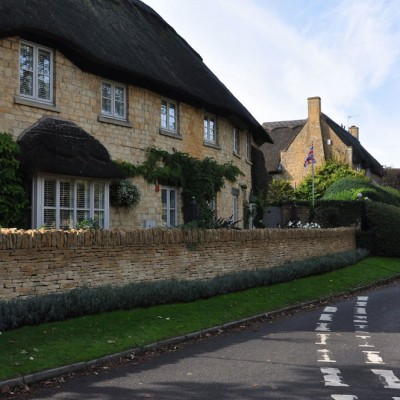 chipping Campden- Cotswolds Tours Photos