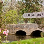 Cotswolds Tours Photos- Arlington Row