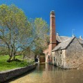 Cotswolds Tours Photos- Lower Slaughter- Cotswolds, UK