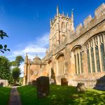 Church-Chipping-Campden--Cotswolds