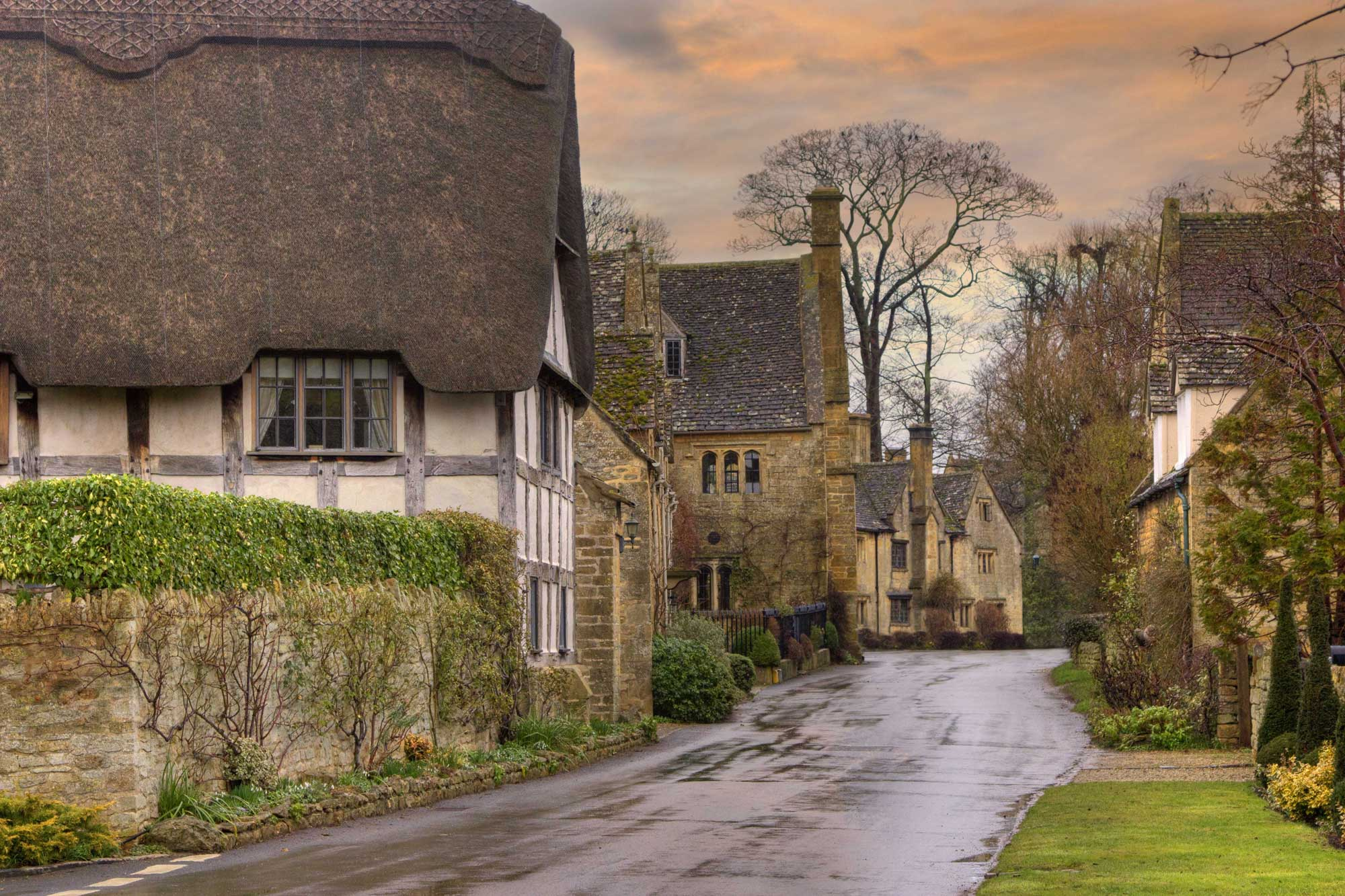 Three Day Ultimate Cotswolds Tour Cotswolds Tours