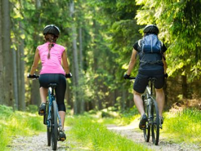 Cotswolds Cycling Tours