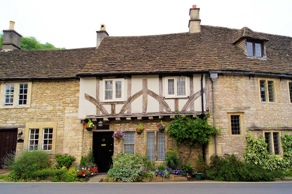 cotswolds cottages- Cotswolds Adventures