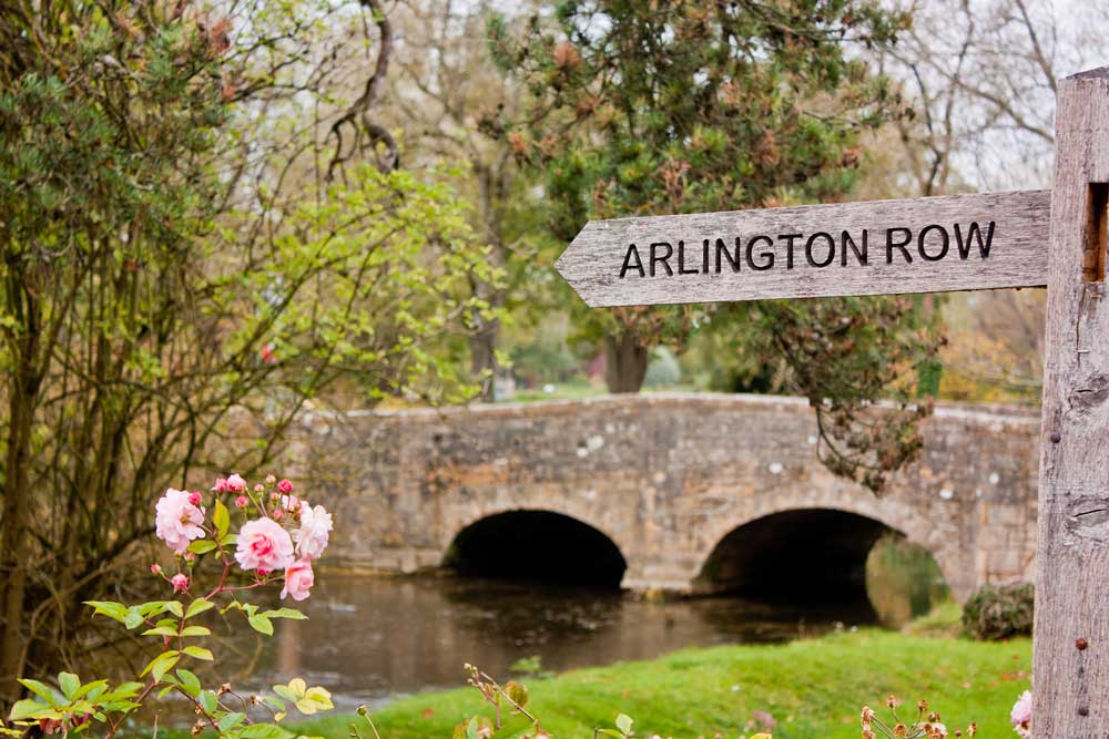 Arlington-Row,-Bibury,-Cotswolds